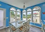 Location vacances Havelock - Waterfront Emerald Isle Home with Dock Access!-3