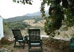 Location vacances Parauta - Casa Amarilla-2
