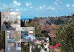 Location vacances Rio Marina - Berenice-1