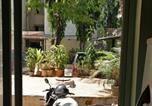 Location vacances Mumbaï - Cozy 1 bhk-3