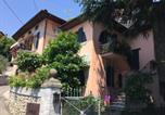 Location vacances Sulzano - Appartamento arredato Pilzone d Iseo-2