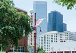 Location vacances Houston - Minute Maid Park 107-4