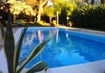 Location vacances Millesimo - Casa Coiri-1