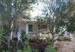 Location vacances Ses Salines - Casa Farah Mallorca-2