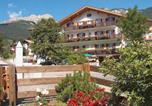 Hôtel Vigo di Fassa - Hotel Cristallo-3