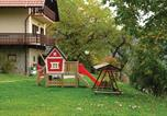 Location vacances Vitanje - Two-Bedroom Apartment in Zrece-2