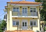 Location vacances Cudillero - Apartamentos Bellavista-3