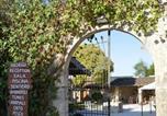 Location vacances Ispica - Casale Dei Giardini-2