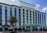 Hôtel Hollywood - Hotel Morrison Fll Airport, an Ascend Hotel Collection Member-1