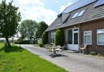 Location vacances Nijmegen - Vakantieboerderij Foxhill-1