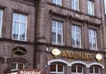 Hôtel Thallichtenberg - Hotel Posthof-2