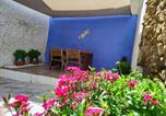 Location vacances Santa Cruz de Moncayo - Casa rural &quote;Cuenta la Leyenda...&quote;-3