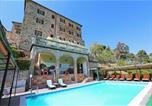 Location vacances Pomarance - Lo Scricciolo-4