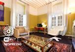 Location vacances Tresses - Maison Fredon Bordeaux Centre-2