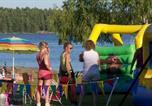 Camping Lidköping - Väner Lake Resort-4