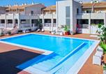 Location vacances La Nucia - Nuc Sun Resort-1