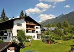 Location vacances Seefeld-en-Tyrol - Schmiedhof-2