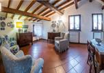 Location vacances  Province de Ferrare - Piccola Casa Antica-3