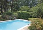 Location vacances Bretignolles-sur-Mer - Holiday home Brem sur Mer Ij-864-1