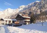 Camping Lindau - Walch's Camping & Landhaus-2