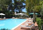 Location vacances Marsala - Villa Marina-3