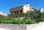 Location vacances Stari Grad - Apartments Dragan-4