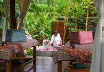 Hôtel Ubud - Calma Ubud (Suite & Villas)-2