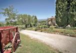 Location vacances Montaione - Scipione - Podere Moricci-4