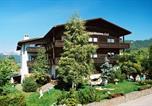 Location vacances Reith bei Seefeld - Appartements Landhaus Waidmannsheil-2