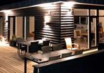 Location vacances Roslev - Holiday home Roslev Xiii-2