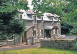 Location vacances Selkirk - Whitmuir Hall-4
