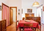 Location vacances Orvieto - Affittacamere Valentina-4