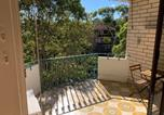 Location vacances Cronulla - Hurstville home with a view, comfort & style-2