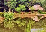 Location vacances Kataragama - Ackara Vissa Farm & Safari-1