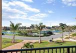 Location vacances Satellite Beach - Fortebello Beachside - 146-1