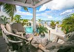 Location vacances Marigot - Villa Blue Lagoon Sxm-3