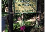 Camping Eclassan - Camping le Viaduc-4