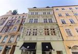 Location vacances Prague - Top Location - Old Town Square-3