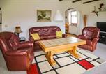 Location vacances Arrach - Two-Bedroom Apartment in Arrach-2