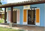 Villages vacances Salvador - Sauipe Park - All Inclusive-2