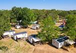 Camping avec Bons VACAF Bourgogne - Camping de L'Ile-3