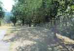 Location vacances Polpenazze del Garda - Montesuello Apartment-3