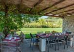 Location vacances Gualdo Cattaneo - Tenuta Bellafonte 14-3