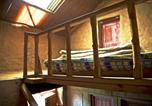 Hôtel Mandi - Mudhouse Experience Hostel, Jibhi, Tirthan Valley-1