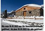 Villages vacances Oetz - Arlberglife Ferienresort-1