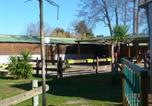 Location vacances Lucciana - Chalet Joseph-2