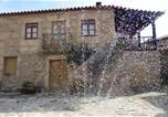 Villages vacances Oliveira do Hospital - Casas do Juizo-3