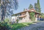 Location vacances Ortignano Raggiolo - La Baciola - Sopra-1