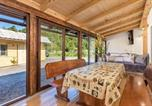 Location vacances Fužine - Awesome home in Fuzine with Jacuzzi, Wifi and 3 Bedrooms-3