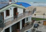 Location vacances  Province de Teramo - Casa Vacanze Blu Mare-2